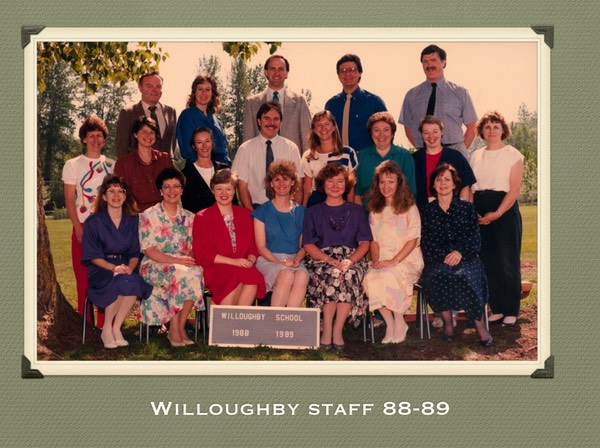 Willoughby041