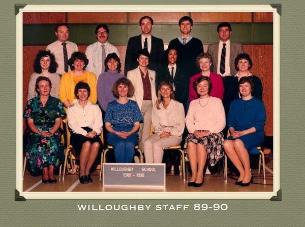 Willoughby043