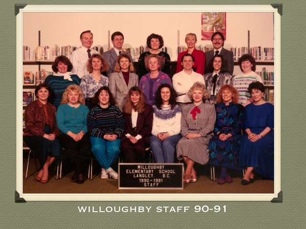 Willoughby044