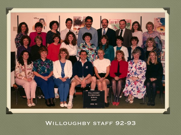 Willoughby046