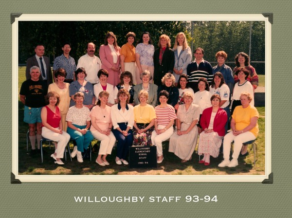 Willoughby047