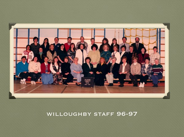 Willoughby050