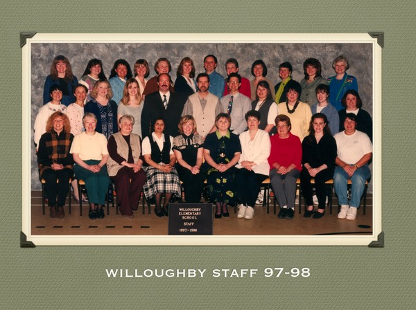 Willoughby051