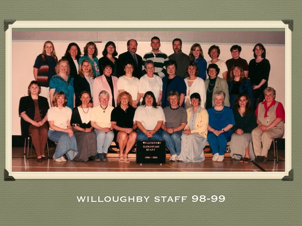 Willoughby052