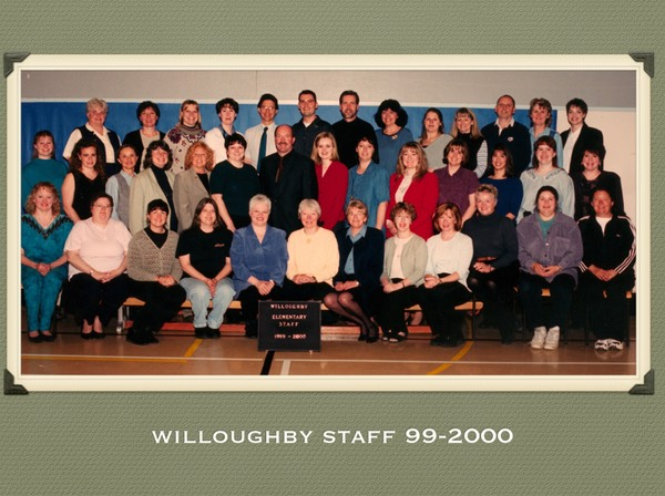 Willoughby053