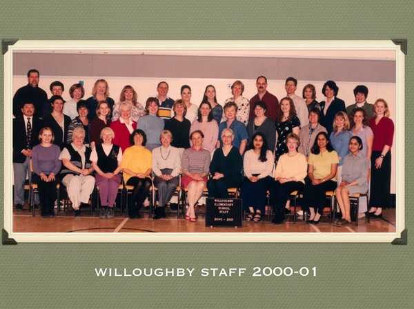 Willoughby054