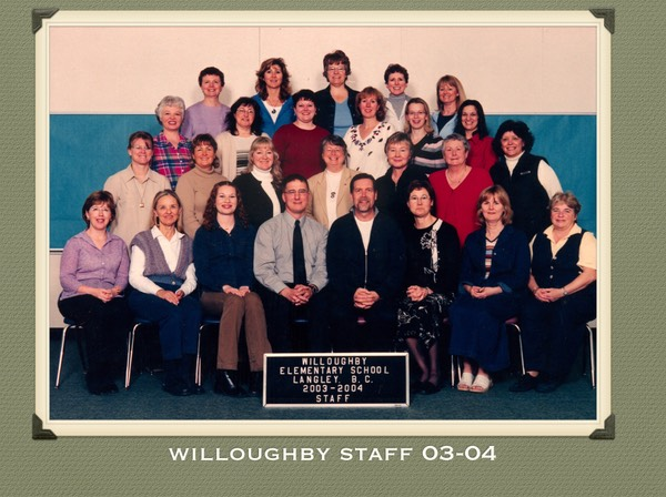 Willoughby056